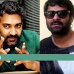 prabhas-rajamouli-rana-baahubali-pics-photos-look-stills-images
