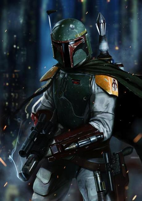 BOBA-FETT-NO-DISINTEGRATIONS_large