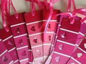 Valentine Party Ideas Printables