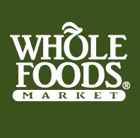 Thrifty Thursday: (10) Tips to Save on Groceries at Whole Foods Market