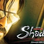 venkatesh-tapsee-shadow-audio-release-details-images-wallpapers