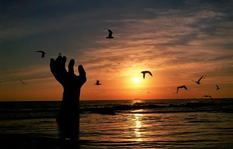 Photo: http://www.worknplay.co.kr