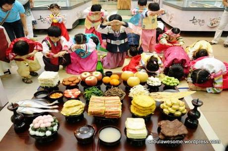 Photo: seoulawesome.wordpress.com