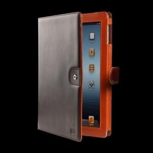 Folio II Leather Case by Sena