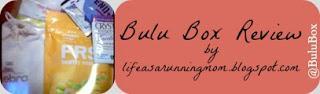 Product Review: Bulu Box