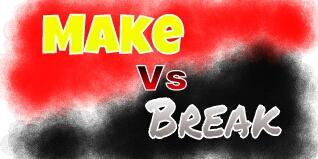 (Feature) 5 Things That Can Make Or Break A Game