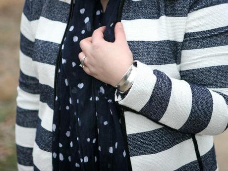 Thursday: Stripe and Dot