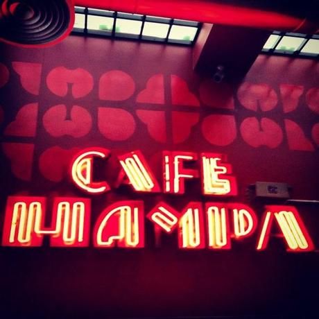 Hamra_Cafe_Beirut_Lebanon77