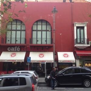 Hamra_Cafe_Beirut_Lebanon1
