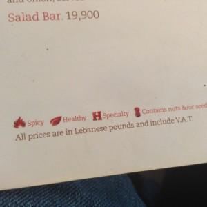Hamra_Cafe_Beirut_Lebanon18
