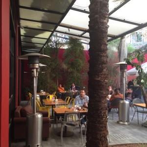 Hamra_Cafe_Beirut_Lebanon8