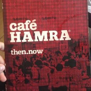 Hamra_Cafe_Beirut_Lebanon12