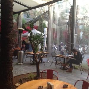 Hamra_Cafe_Beirut_Lebanon7
