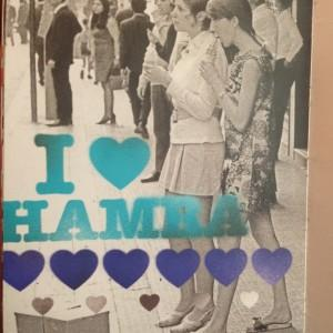 Hamra_Cafe_Beirut_Lebanon23