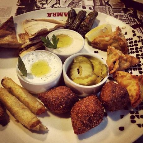 Hamra_Cafe_Beirut_Lebanon79