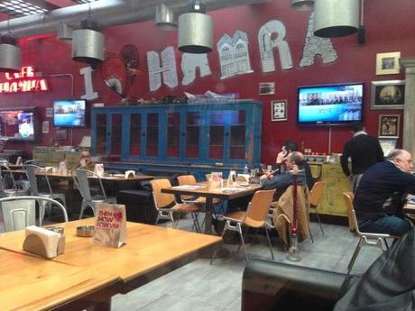 Hamra_Cafe_Beirut_Lebanon41