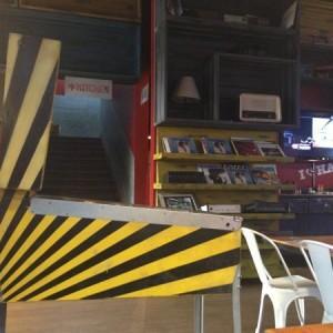 Hamra_Cafe_Beirut_Lebanon11