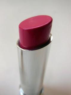 Stila's Color Balm Lipstick - Can it really be both balm and lipstick?