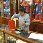 China Town Tea Shop