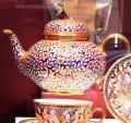 East India Company Tea Shop