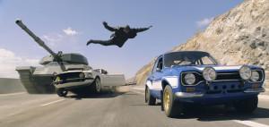 fast&furious-6-tankjump