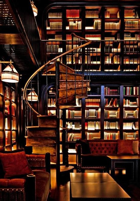 Library:LifeisBeautiful