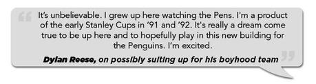 Game 11 : Penguins vs. Capitals : 02.07.13 : Live Game Thread!