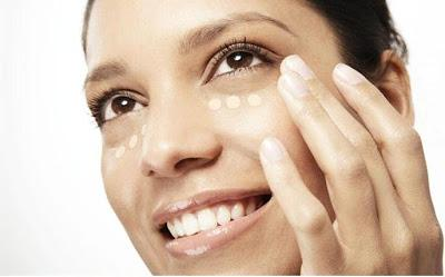 Readers Query | Best Concealer for Combination Skin Type