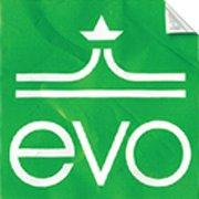 7 Marketing Lessons Retailers Can Learn from Evo