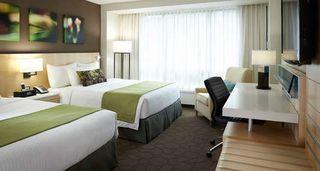Room_Large_tbe_hotel_top_image