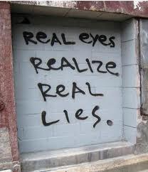 RealEyesRealizeRealLies