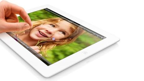 ipad-4-retina-display