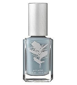 Priti Forget Me Not Nail Polish from Spirit Beauty Lounge
