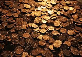 It's Time To Stop Making Pennies