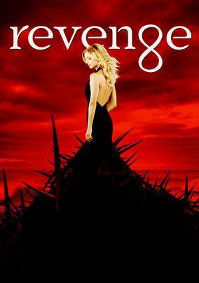 When Sick, Revenge is Best.