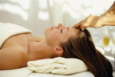 Spa Treatments for Beauty Best Spa Treatments for Beauty