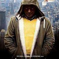 Vishwaroopam: Technical Wonder With Flawed Narrative