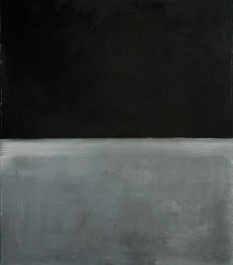 rothko paintings, sugimoto auction, rothko price record