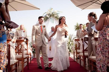 Spanish wedding images by Alexis Jaworski (6)