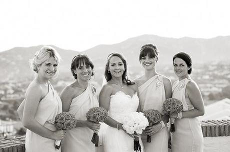 Spanish wedding images by Alexis Jaworski (8)