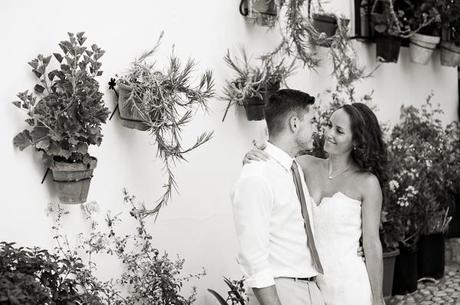 Spanish wedding images by Alexis Jaworski (20)