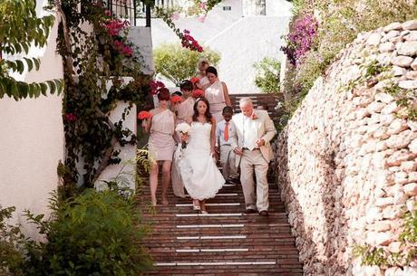 Spanish wedding images by Alexis Jaworski (2)