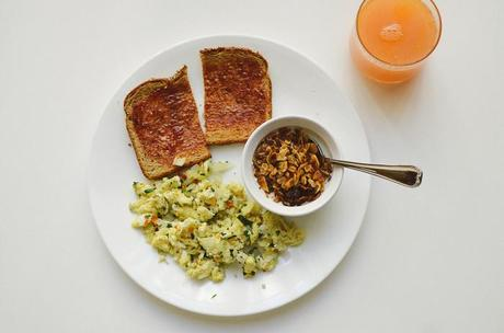 Breakfast of Champions | Where My Heart Resides-5