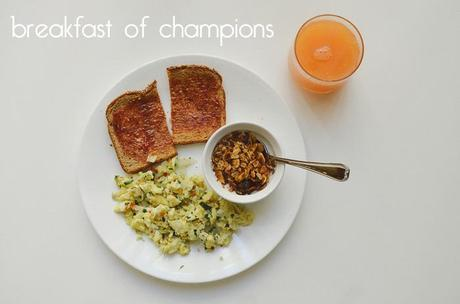 Breakfast of Champions1 | Where My Heart Resides-6