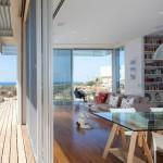 House A by Heidi Arad Architecture & Design
