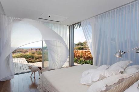 House A by Heidi Arad Architecture & Design 5