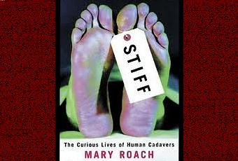 stiff by mary roach Stiff the curious lives of human cadavers mary roach viking an imprint of penguin books viking published by the penguin group penguin books ltd, 80 strand, london wc2r orl, england.