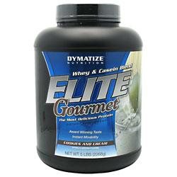 Fitness Friday Protein Powders and Birthdays