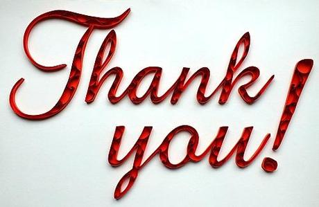 quilled-lettering-thank-you