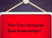Does Instagram Ruin Relationships